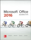 Image for Microsoft Office 2016: In Practice
