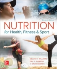 Image for Nutrition for Health, Fitness and Sport