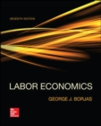 Image for Labor economics