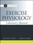 Image for Exercise physiology laboratory manual