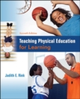 Image for Teaching Physical Education for Learning