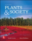 Image for Plants and society