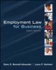 Image for Employment law for business