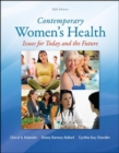 Image for Contemporary Women's Health: Issues for Today and the Future