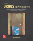 Image for Drugs in perspective  : causes, assessment, family, prevention, intervention, and treatment