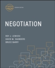 Image for Negotiation