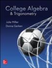 Image for College Algebra & Trigonometry