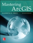 Image for Mastering ArcGIS