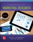 Image for LooseLeaf for Essentials of Marketing Research