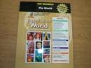 Image for EOW WRLD URB 08