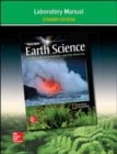 Image for Glencoe Earth Science: Geology, the Environment, and the Universe, Laboratory Manual