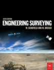 Image for Engineering surveying.