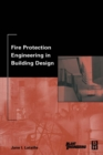 Image for Fire protection engineering in building design