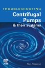 Image for Troubleshooting centrifugal pumps and their systems