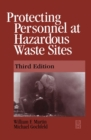 Image for Protecting personnel at hazardous waste sites.