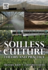 Image for Soilless culture: theory and practice