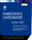 Image for Embedded hardware