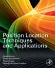 Image for Position location techniques and applications