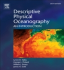 Image for Descriptive physical oceanography: an introduction.