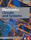Image for Electronics  : circuits and systems