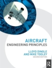 Image for Aircraft engineering principles