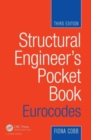 Image for Structural engineer's pocket book  : Eurocodes
