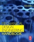 Image for Mechanical design engineering handbook