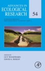 Image for Ecosystem services  : from biodiversity to societyPart 2 : Volume 54