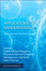 Image for Applications of nanomaterials: advances and key technologies