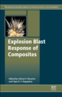 Image for Explosion Blast Response of Composites