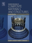 Image for Advanced mechanics of composite materials and structures