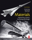 Image for Materials  : engineering, science, processing and design