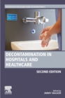 Image for Decontamination in hospitals and healthcare