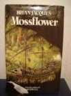 Image for Mossflower