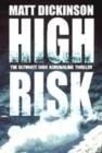 Image for High risk