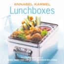 Image for Lunchboxes