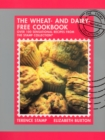 Image for The wheat- & dairy-free cookbook