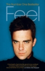 Image for Feel  : Robbie Williams
