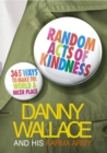 Image for Random acts of kindness