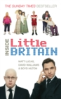 Image for Inside Little Britain