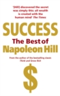 Image for Success  : the best of Napoleon Hill
