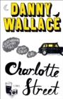 Image for Charlotte Street