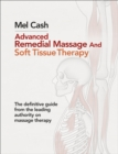 Image for Advanced remedial massage and soft tissue therapy