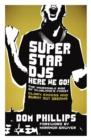 Image for Superstar DJs here we go!