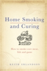 Image for Home smoking and curing
