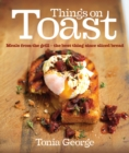 Image for Things on toast