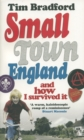 Image for Small town England and how I survived it