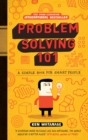 Image for Problem solving 101  : a simple book for smart people