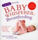 Image for Breast-feeding