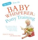 Image for Potty training